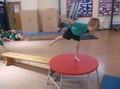 Learning to balance (5).JPG