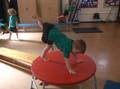 Learning to balance (11).JPG
