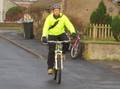 cycling_training-(5).jpg