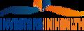 investors in health logo.png