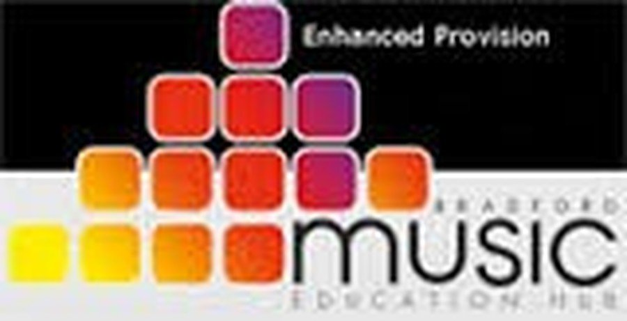 Bradford Music Hub