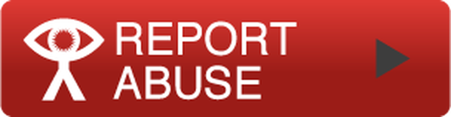 Wakefield Snapethorpe Primary School - E-Safety