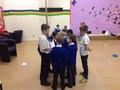 playground leaders 245.JPG