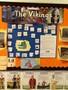 Vikings display.JPG