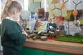 Coleshill CofE Primary Foundation Stage 3.JPG
