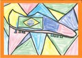 Y5 Art3.jpg
