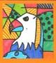 Y5 Art6.jpg