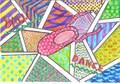 Y5 Art7.jpg