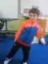 GOSH sports wear (13).JPG
