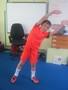 GOSH sports wear (33).JPG