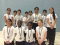 UKS2 Athletics Team 01.jpg