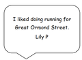 lily p.PNG