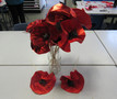 Poppy Workshop Nov 2015 009.JPG
