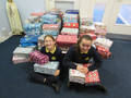 Shoe Box Appeal 2015 003.JPG