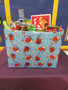Knitting Club, Christmas Hampers 011.JPG
