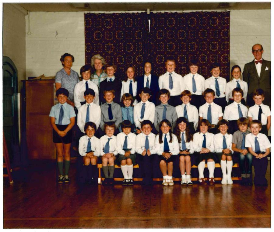 1976-80