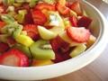fruits-for-energy.jpg