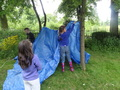 Forest School Week 4 008.JPG