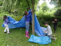 Forest School Week 4 009.JPG