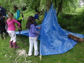 Forest School Week 4 013.JPG
