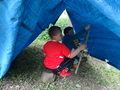 Forest School Week 4 016.JPG