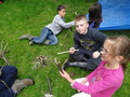 Forest School Week 4 017.JPG