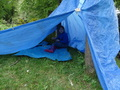 Forest School Week 4 019.JPG
