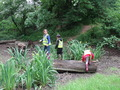 Forest School Week 4 022.JPG