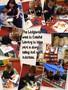 Ladybirds library trip.JPG