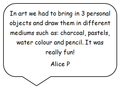 Alice P.PNG