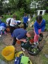 forest school and grow to learn 045.JPG