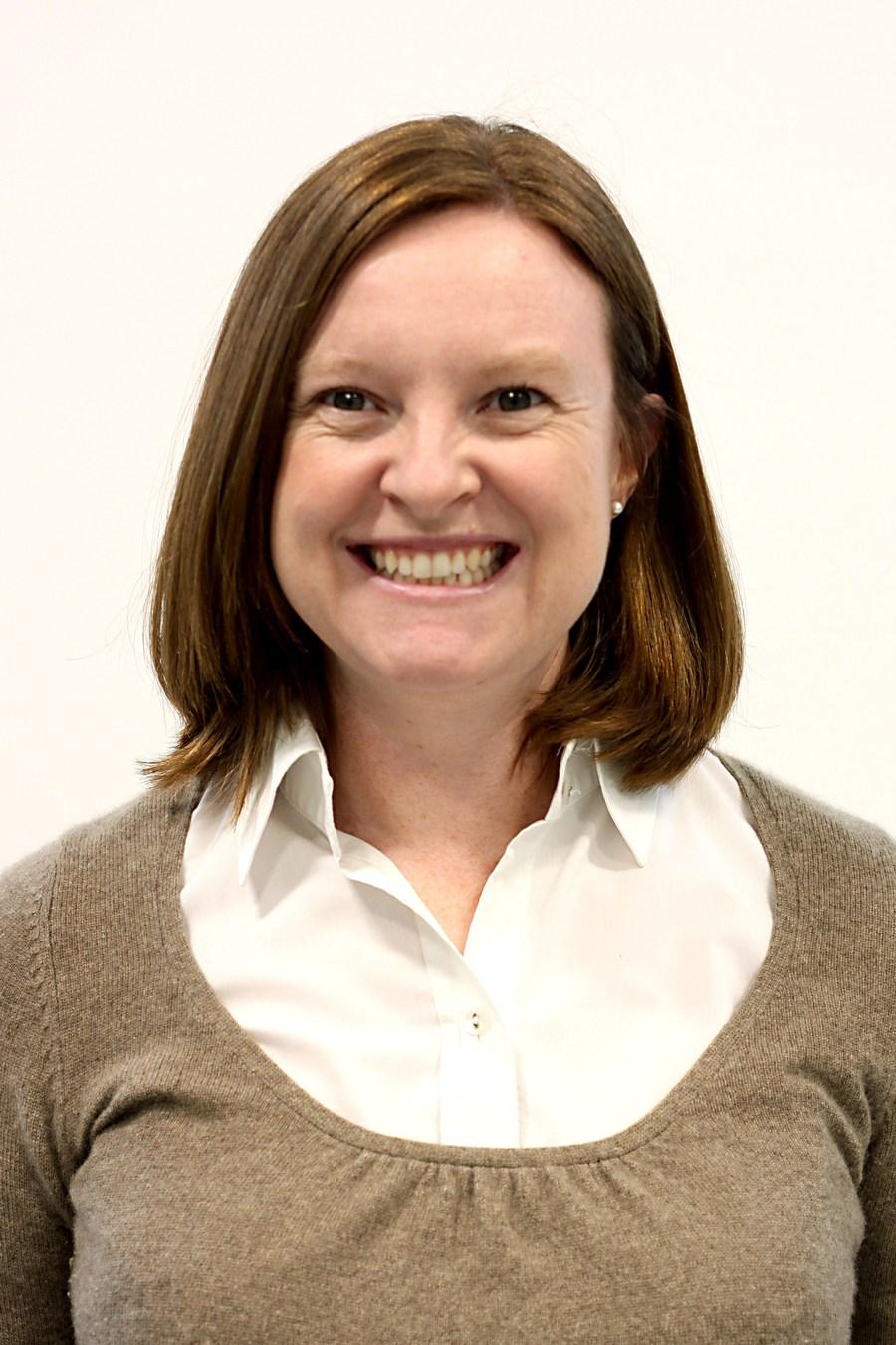 Mrs K Ensor-Smith