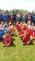 ks1 football.jpg