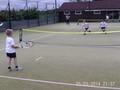 Tennis 3.jpg