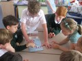 Maths games with yr 6 (13).JPG