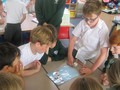 Maths games with yr 6 (14).JPG