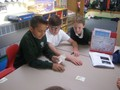 Maths games with yr 6 (19).JPG