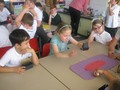 Maths games with yr 6 (40).JPG