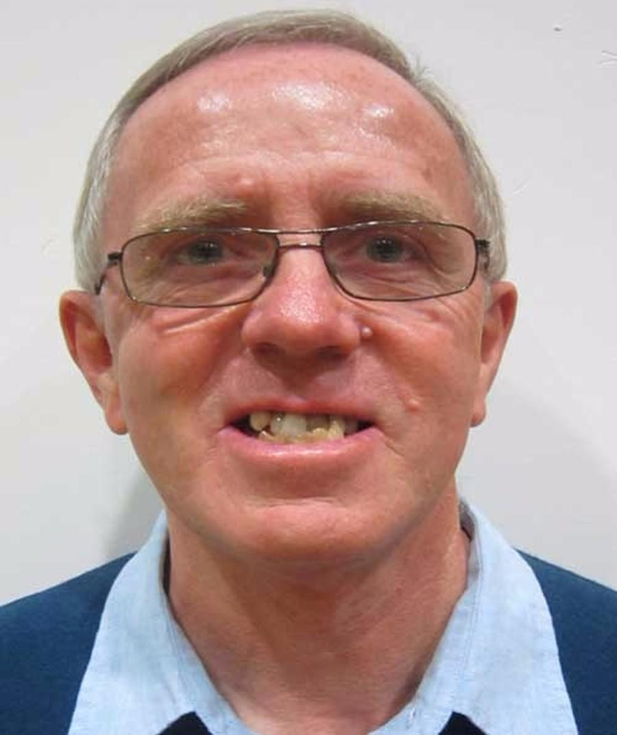 John Dalby