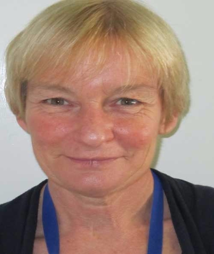 My name is Jan Nettleton. I am a co-opted member of the governing body. I have been a member of staff at Martenscroft nursery School and Children's Centre for sixteen years and am currently lead teacher in the nursery class and a member of the senior leadership team. I sit on the curriculum and buildings committees. The focus throughout my teaching career has been early years education and I am passionate that all children have the opportunity to become the best that they can be. I am married with three grown up sons and three grandchildren. I love to travel and enjoy walking in mountains and am currently getting to grips with my new road bicycle.