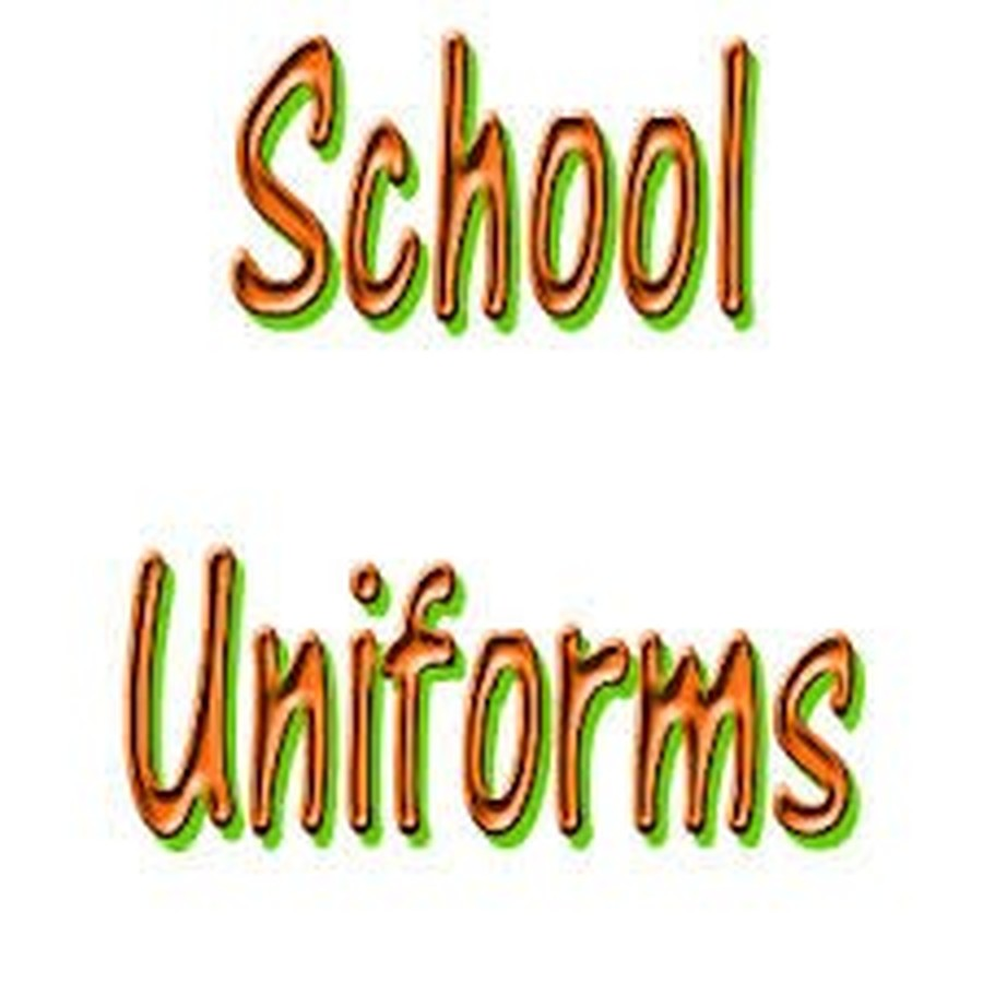 West Huntspill School Uniform