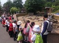 Zoo 7.jpg