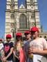 GROUP TOWER 3.JPG