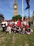 GROUP TOWER 4.JPG