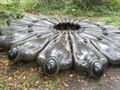 sculpture park 001.JPG