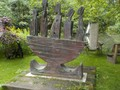 sculpture park 008.JPG