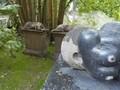 sculpture park 010.JPG