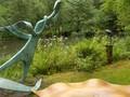 sculpture park 014.JPG