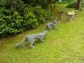 sculpture park 016.JPG