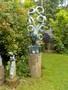 sculpture park 018.JPG